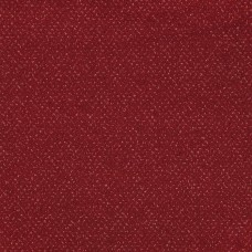 Коммерческий ковролин ITC Orion New 27839