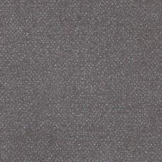 Коммерческий ковролин Sintelon RS Orion New 33439