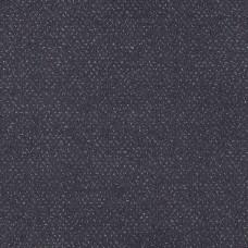 Коммерческий ковролин Sintelon RS Orion New 33739