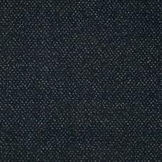 Коммерческий ковролин Sintelon RS Orion New 36839