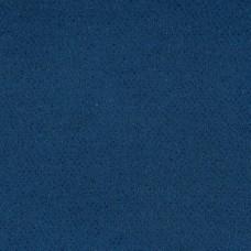 Коммерческий ковролин Sintelon RS Orion New 44539