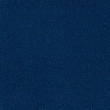 Коммерческий ковролин Sintelon RS Orion New 44839