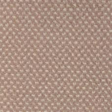Коммерческий ковролин Sintelon RS Sintelon RS Podium 01313