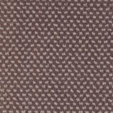 Коммерческий ковролин Sintelon RS Sintelon RS Podium 11513