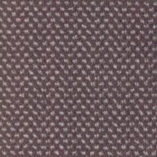 Коммерческий ковролин Sintelon RS Sintelon RS Podium 13613