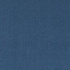 Коммерческий ковролин Sintelon RS Sintelon RS Podium 45813