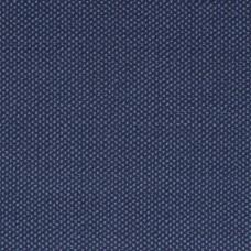 Коммерческий ковролин Sintelon RS Sintelon RS Podium 47913