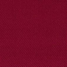 Коммерческий ковролин Sintelon RS Sintelon RS Podium 74513