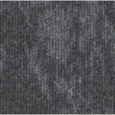 Ковровая плитка Desso Desert 9502