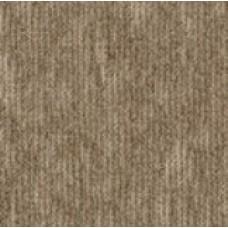 Ковровая плитка Desso Grain 1908