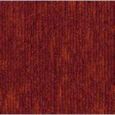 Ковровая плитка Desso Grain 4211