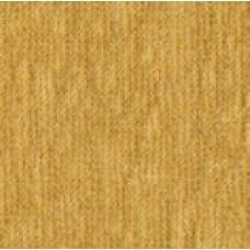 Ковровая плитка Desso Grain 6116