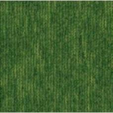 Ковровая плитка Desso Grain 7272