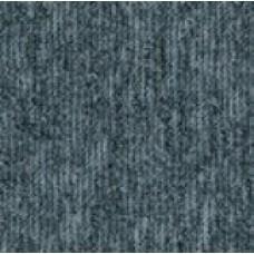 Ковровая плитка Desso Grain 8833