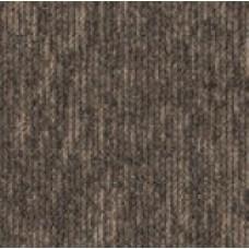Ковровая плитка Desso Grain 9093