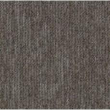 Ковровая плитка Desso Grain 9094