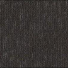 Ковровая плитка Desso Grain 9111