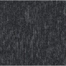 Ковровая плитка Desso Grain 9501