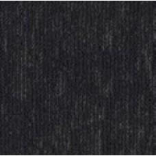Ковровая плитка Desso Grain 9590