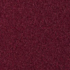Ковровая плитка Desso Mila 2097