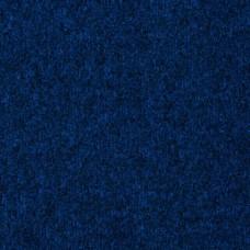 Ковровая плитка Desso Mila 8501