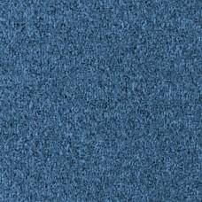 Ковровая плитка Desso Mila 8823