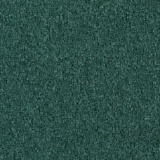 Ковровая плитка Desso Mila 8932