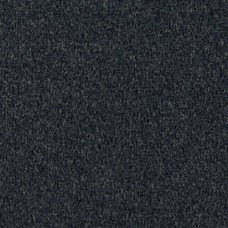Ковровая плитка Desso Mila 9092
