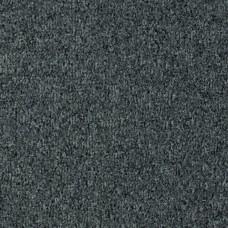 Ковровая плитка Desso Mila 9522
