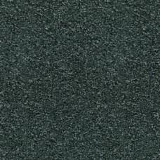Ковровая плитка Desso Mila 9980