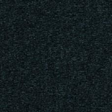 Ковровая плитка Desso Mila 9990