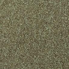 Ковровая плитка Desso Pallas 2043