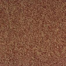 Ковровая плитка Desso Pallas 2048