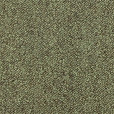 Ковровая плитка Desso Pallas 2114