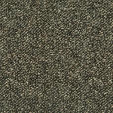 Ковровая плитка Desso Pallas 2922