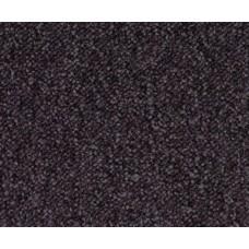 Ковровая плитка Desso Pallas 2951