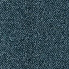 Ковровая плитка Desso Pallas 3831