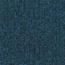 Ковровая плитка Desso Reclaim Ribs 8301