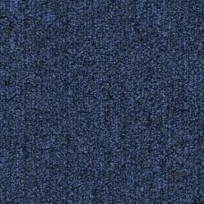 Ковровая плитка Desso Reclaim Ribs 8511