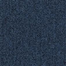 Ковровая плитка Desso Reclaim Ribs 8802