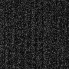 Ковровая плитка Desso Reclaim Ribs 9501