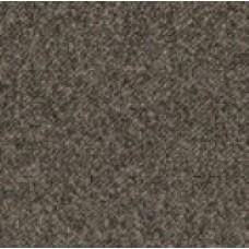 Ковровая плитка Desso Rock 2913