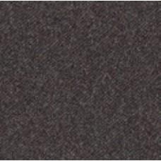 Ковровая плитка Desso Rock 9104