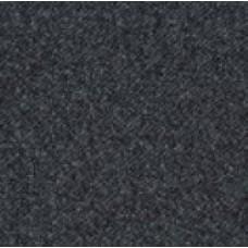 Ковровая плитка Desso Rock 9511