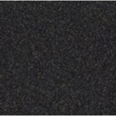 Ковровая плитка Desso Rock 9512