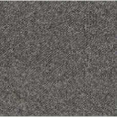 Ковровая плитка Desso Rock 9524