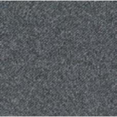Ковровая плитка Desso Rock 9960