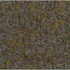 Ковровая плитка Desso Salt 6112