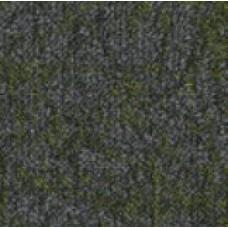 Ковровая плитка Desso Salt 7061