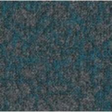 Ковровая плитка Desso Salt 8102